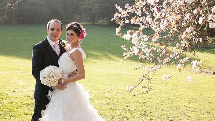 56+ [ Small Kent Wedding Venues ] - 11 Unusual Wedding ...