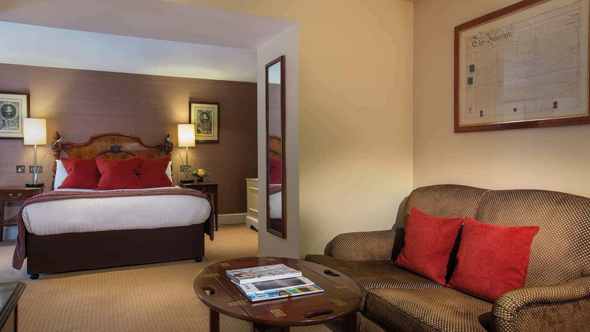 Bedroom generator 28 images amazing bedroom color for Dream bedroom maker