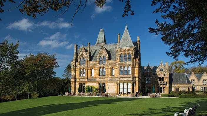 Country house hotels in the midlands hand picked hotels for 4 seasons salon hoover