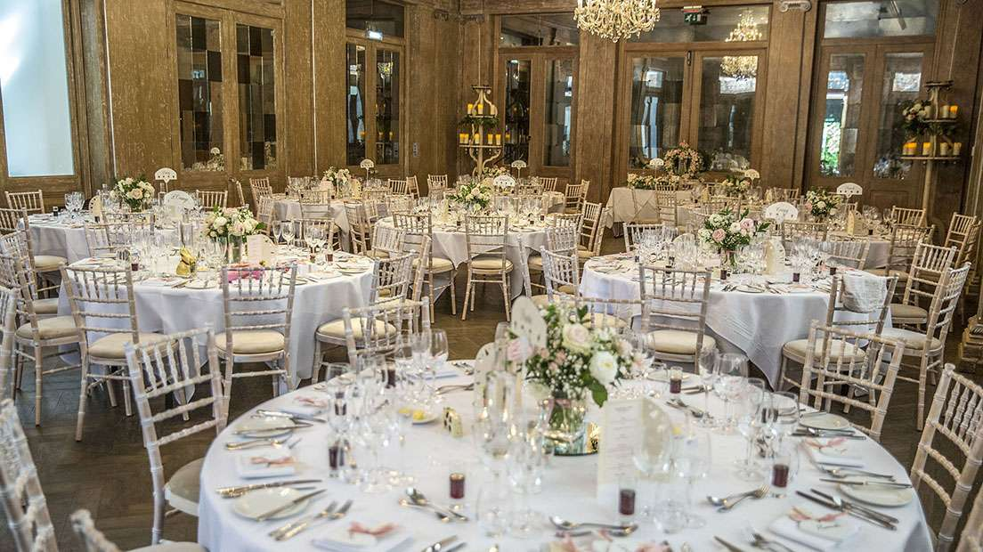 Northamptonshire Wedding Venues Fawsley Hall Hand Picked Hotels