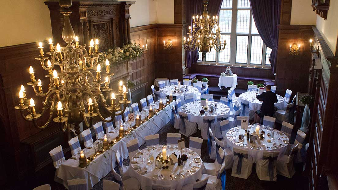 Wedding Photo Gallery At Rhinefield House Hotel In The New Forest