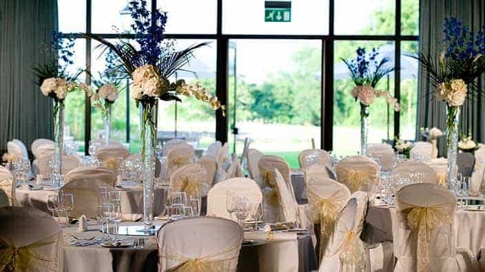 Wedding Deals Glasgow 2018 Antique Farmhouse Coupon Code
