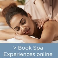 Explore our range of spa experiences